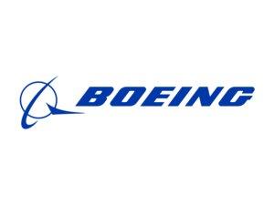 Boeing'den şok karar!