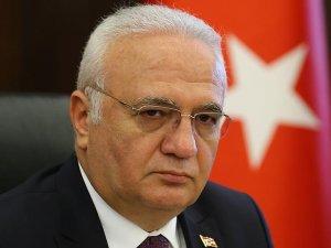 Türkiye 8 ülkede 200 milyon kişiye tanıtıldı