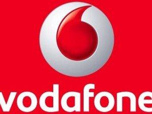 Vodafone'dan 4.5G'ye geçişte kota kolaylığı