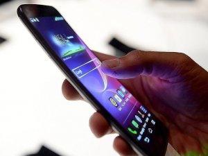 '4,5G'de data ve sesi kullanma arasında fiyat farkı olmayacak'