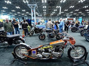 'Trafik sigortasındaki prim artışı motosiklet satışını düşürdü'