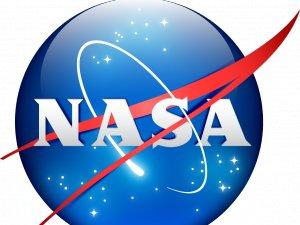 NASA, yeni gezegen gözlem cihazı geliştiriyor