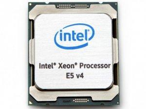 Intel, Broadwell-EP işlemcileri satışa çıkarıyor