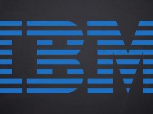 Teknoloji devi IBM, yeniden işçi çıkartıyor