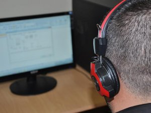 MEB, engellilere e-randevu hizmeti başlattı