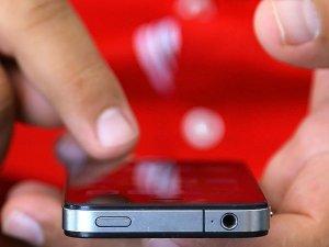 '52 milyon abone 4,5G için SIM kart değiştirdi'
