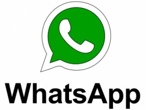 WhatsApp'a yeni kamera arayüzü geliyor