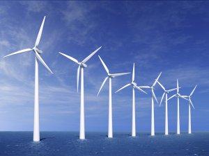 Belediyelere yenilenebilir enerji için kredi desteği!