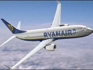 Ryanair, 15 uçuşunu kaldıracağını açıkladı
