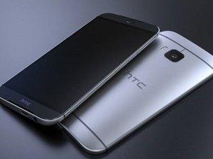 HTC 10 ile birlikte bir de Desire modeli tanıtılacak