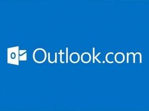 Microsoft Outlook'a premium üyelik geldi