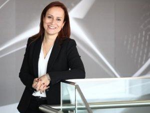 Mercedes-Benz Türk'e yeni İnsan Kaynakları Müdürü