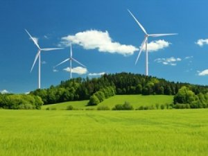 Özgül Holding, enerjide yatırıma devam edecek!