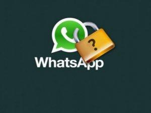 WhatsApp, kullanıcıları 'kripto' yöntemiyle koruyor