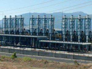 Global Enerji Elektrik Üretim AŞ, iflas erteleme talep etti