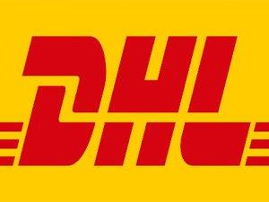 DHL'den dev yatırım