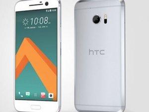 HTC 10 için video yayınlandı