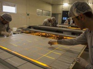 Güneş enerjisinde yerli üretim dönemi başlayacak