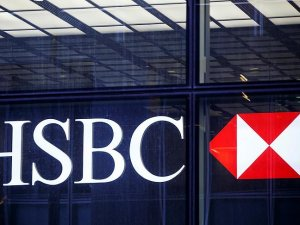 'HSBC yaptırıma rağmen Esed'in kuzeniyle çalıştı' iddiası