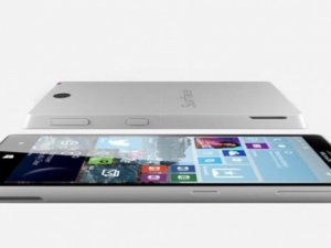 Microsoft, Lumia serilerini bitirebilir