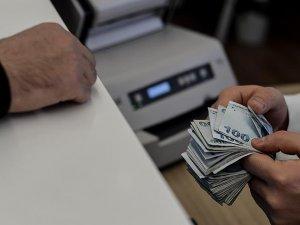 Vatandaşın finansal işlemleri güvende
