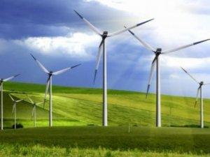 Avrupa Rüzgar Enerji Birliği'nin ismi değişti