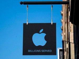 Bu yaz 1 milyar iPhone satılmış olacak