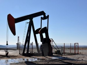 Petrol 3 haftanın en yükseğini gördü