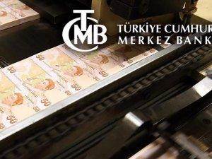 Başbakan Yardımcısı Mehmet Şimşek: Merkez Bankası başkanının belirlenmesinde son aşamaya gelindi