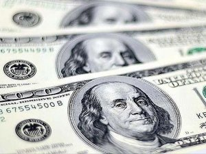 'Cari denge 2016 yılında 38 milyar dolar açık verecek'