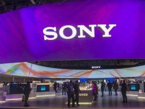 Sony Xperia C6'nın görüntüleri sızdırıldı