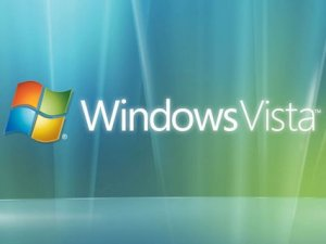 Windows Vista tarihe karışıyor