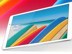 Huawei MediaPad T2 tanıtıldı