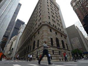 Fed ve FDIC'den ABD'nin en büyük 5 bankasına ret