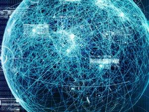 Türkiye'deki siber güvenlik pazarı yaklaşık 300 milyon dolar