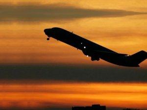 'En ucuz uçak bileti 20 hafta önce alınıyor'