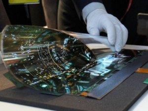 TADF OLED teknolojisine yatırımlar artıyor