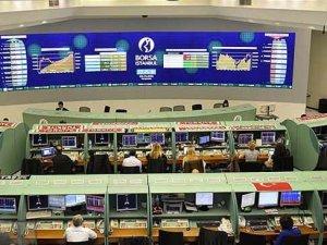 Borsa İstanbul'da deprem: 4 yönetici birden istifa etti