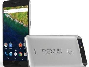 Yeni Nexus modellerini huawei üretebilir