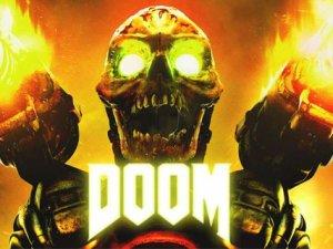 Doom Açık Beta Başlıyor