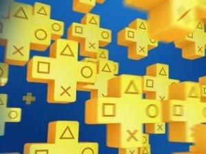 Playstation Plus Nisan 2016 ücretsiz oyunları