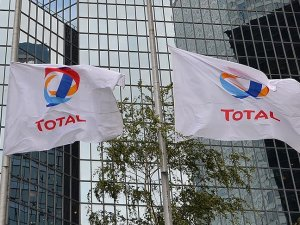 Demirören Holding Total'i bünyesine kattı