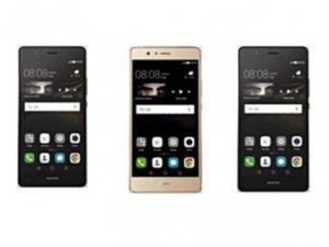 Huawei P9 Lite satışa çıktı