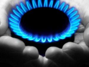 Türkiye'de 453 megavatlık doğalgaz santrali kapatıldı!