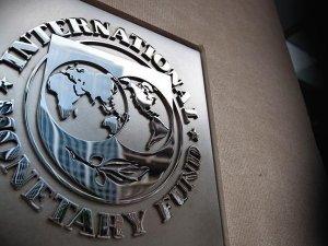 IMF büyüme dostu politikalara hız verilmesi çağrısında bulundu