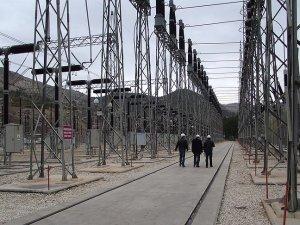 Türkiye enerji mimarisinde 40. sıraya yükseldi