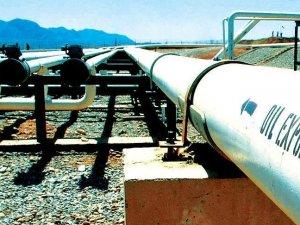 Rusya petrol anlaşmazlığında Suudi Arabistan'ı sorumlu tuttu