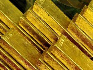 OPEC kararı altın fiyatlarını yükseltti