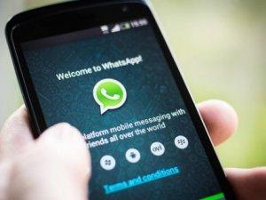Whatsapp üzerinden iş başvurusu yapılacak