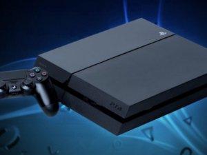 Sony PlayStation NEO sonbaharda çıkabilir